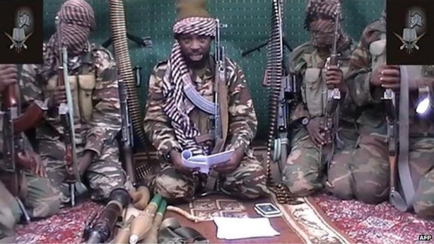 Militanlar saldırdı: 42 ölü