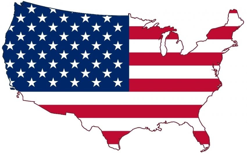 ABD yaptırımlarına başladı