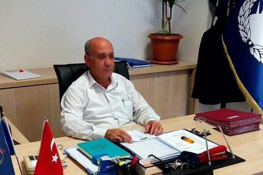 Çukurova Belediyesine silahlı baskın: 2 ölü, 1 yaralı