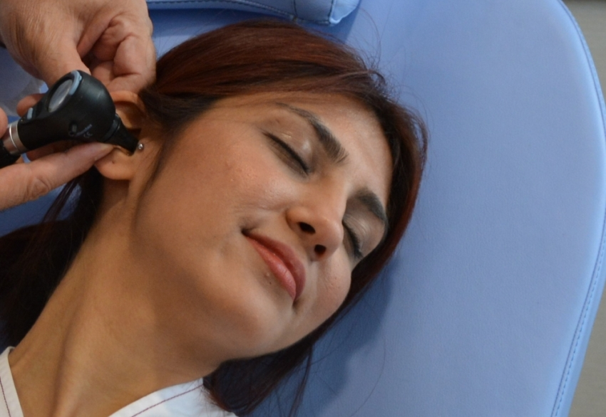 Kulaklarınız tatile hazır mı?