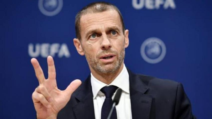 UEFA organizasyonlarının Galatasaray gibi takımlara ihtiyacı var, açgözlüler büyüklüğünün nereden geldiğini bilmeli