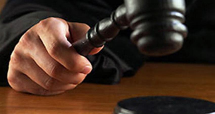 Cevzet Soysal soruşturmasında 8 kişiye yurt dışı yasağı