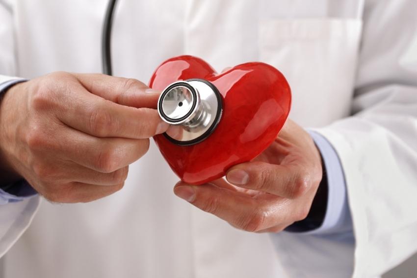Sağlıklı bir kalp için yapılması gerekenler