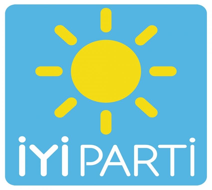 YSK kararını açıkladı: İYİ Parti...