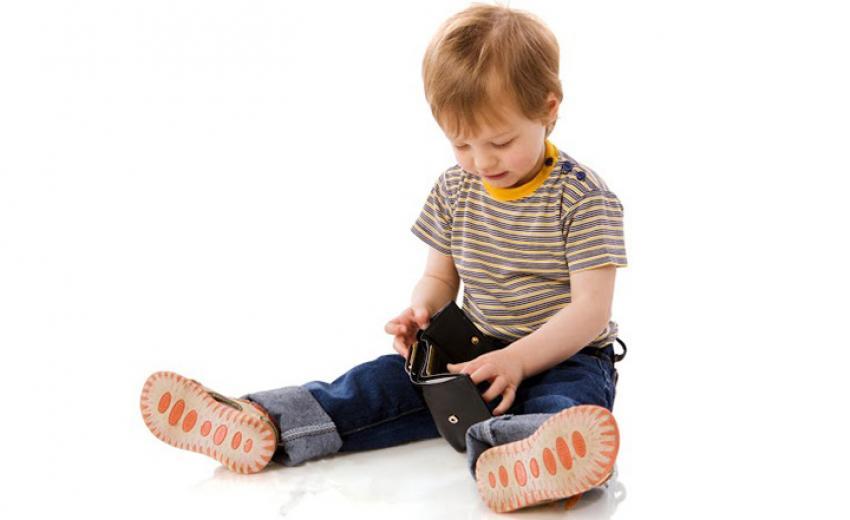 Çocuklarda çalma davranışı engellenebilir mi?