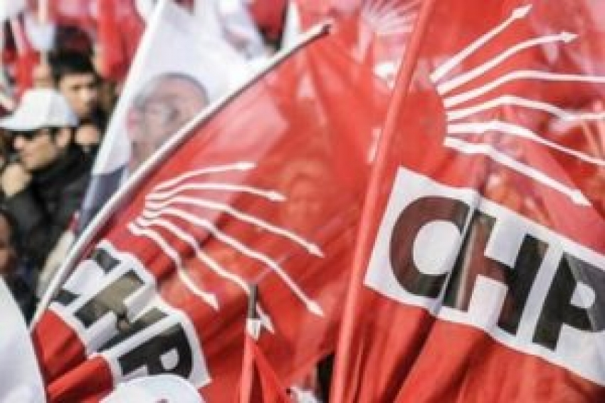 CHP'nin Bursa milletvekilleri adayları kesinleşti!