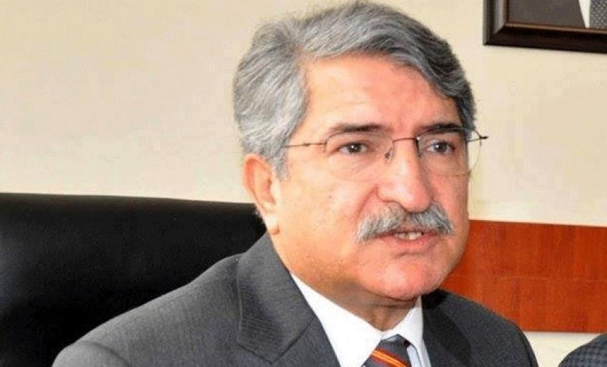 CHP'de Fikri Sağlar için karar verildi