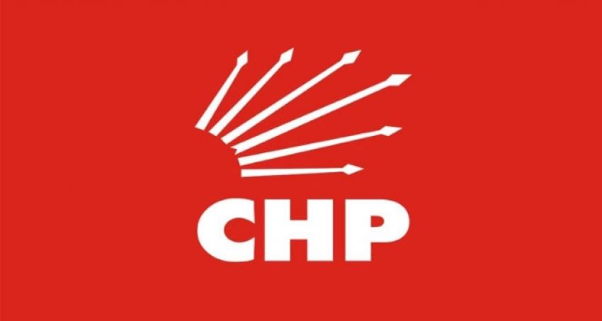CHP Parti Meclisi yarın olağanüstü toplanacak