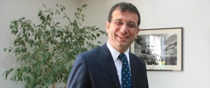 CHP'nin İstanbul için adayı belli oldu