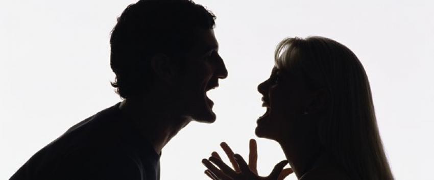 Boşanmak artık çok kolay olacak