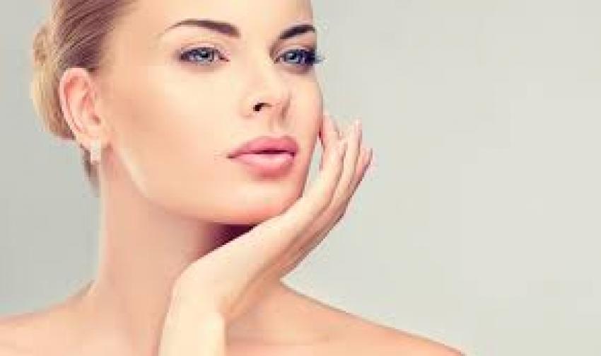 Kış aylarında cildinize daha fazla özen gösterin