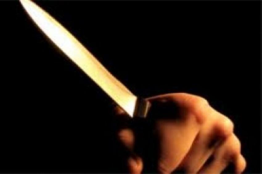 Şizofren oğlunu öldüren baba: 'Baba evladına kıyar mı?'
