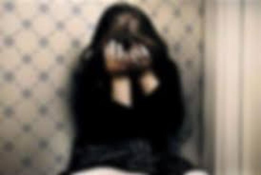 İmam cinsel istismar suçlamasıyla tutuklandı