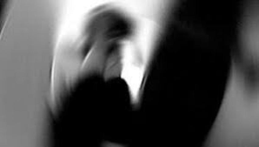 Eşinin 2 kızına cinsel istismar