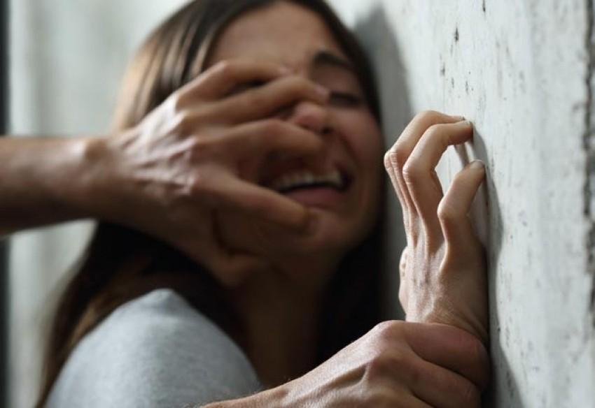 Cinsel saldırılara karşı hayat kurtaran yöntem