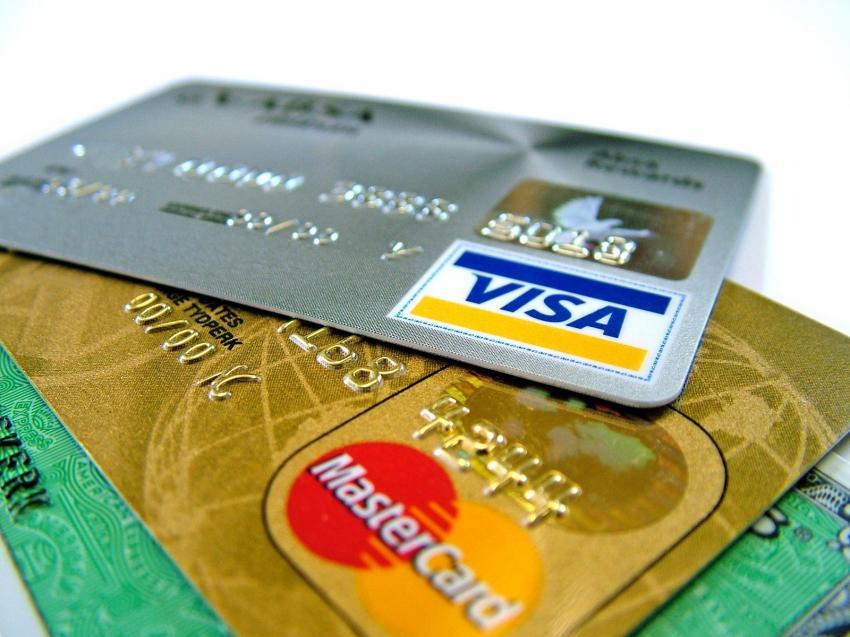 Banka borcundan mahkemelik olanlarda büyük artış!