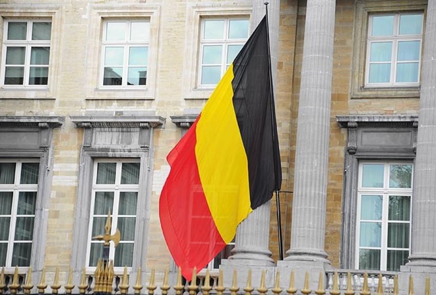 Belçika'dan skandal karar