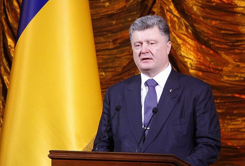 """Ukrayna'ya saldırma tehlikesi sürüyor"""""""