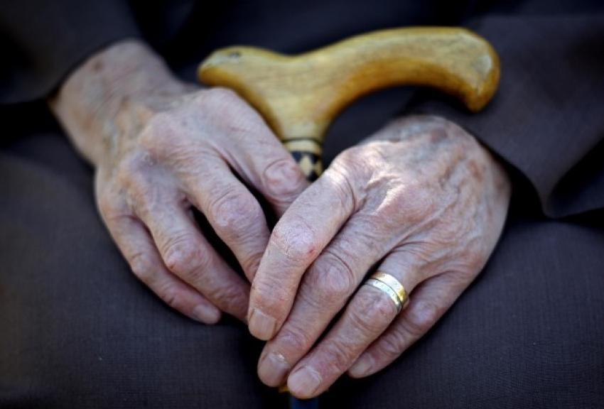 Alzheimer için kan testiyle erken teşhis umudu