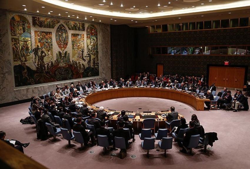 BM, çocuklar için harekete geçti
