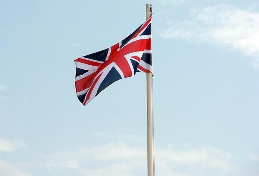 İngiltere'den Sisi'ye resmi davet