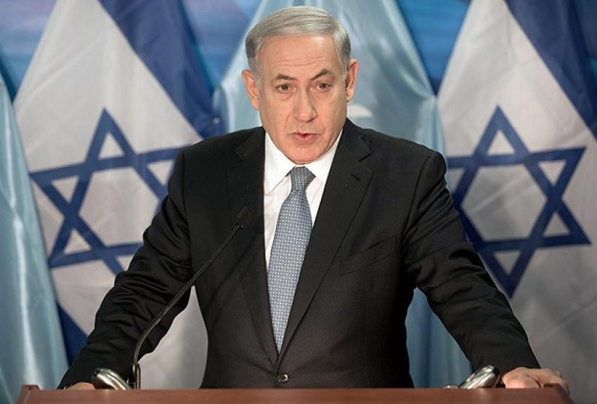 'Müzakerelerde uluslararası dayatmayı reddediyoruz'