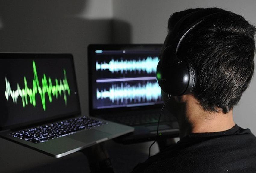 Usulsüz dinleme operasyonuna ilişkin iddianame kabul edildi
