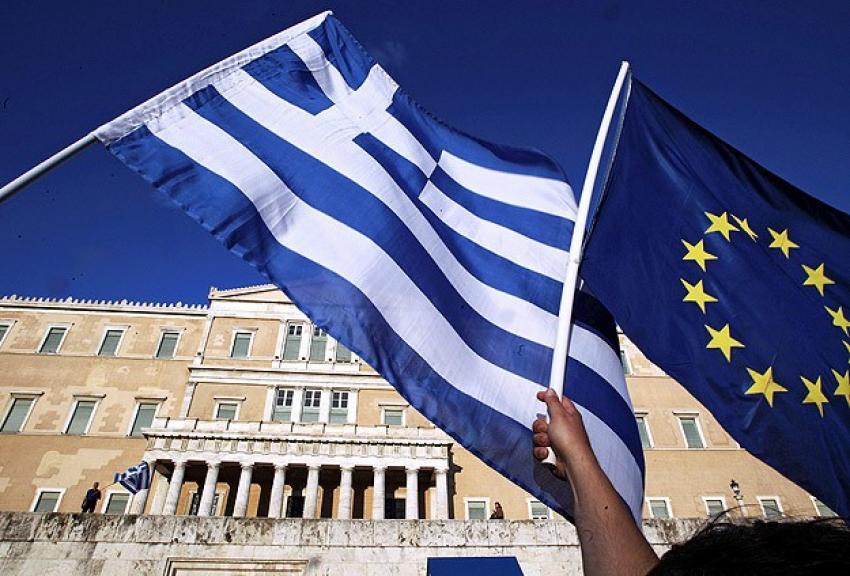 Yunanistan'dan Brüksel'e yeni teklif