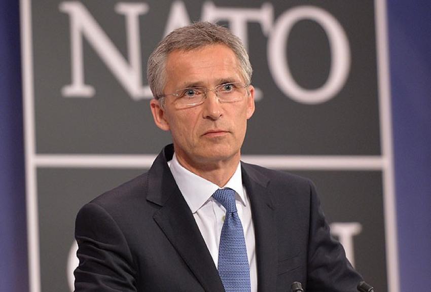 NATO revizyona gidiyor