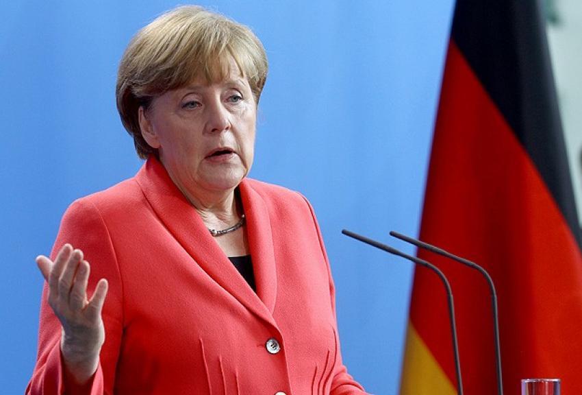 'Yunanistan ile yeni müzakerelere açığız'