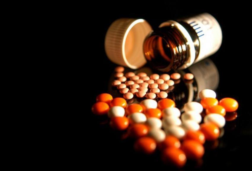 Kanser ilaçları hakkında önemli gelişme