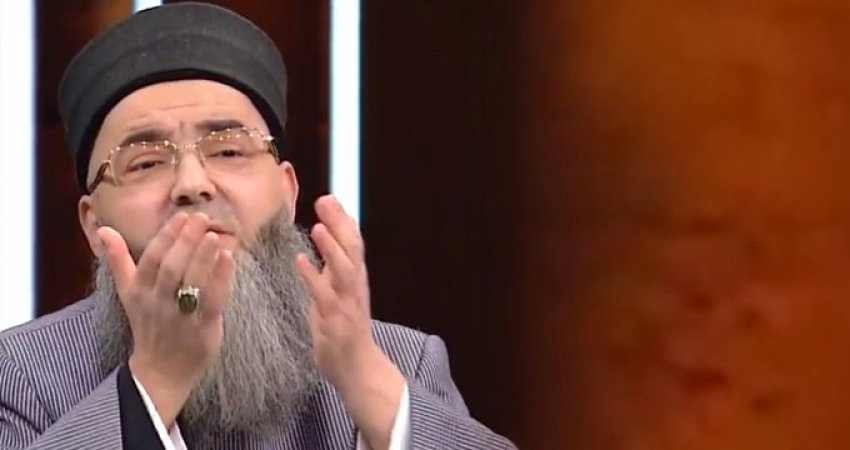 """""""İmam-Hatiplerden ateist çıktı"""""""