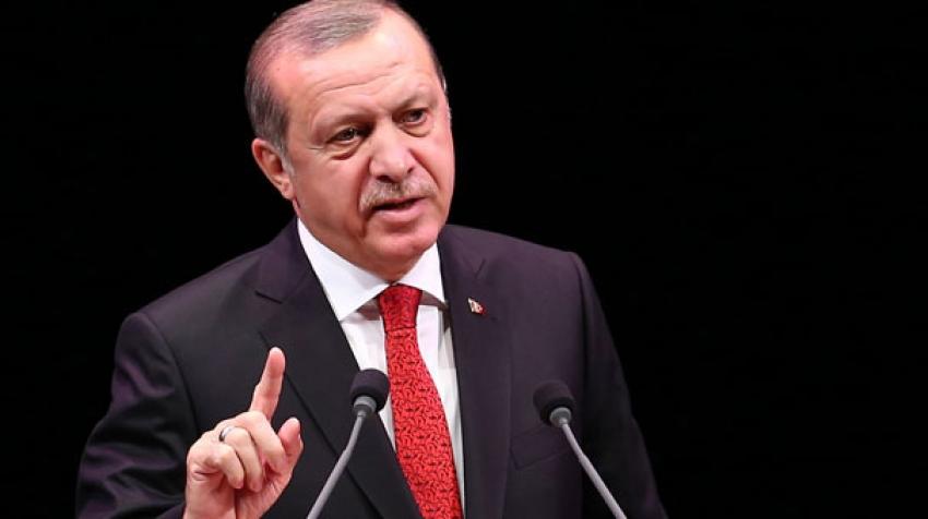 ErdoğanGuardian'a 15 Temmuz'u yazdı!