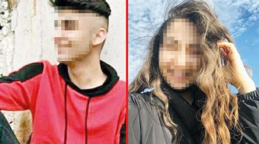 Genç kadını ölümle tehdit edip fotoğraflarıyla eskort sitesi açtı