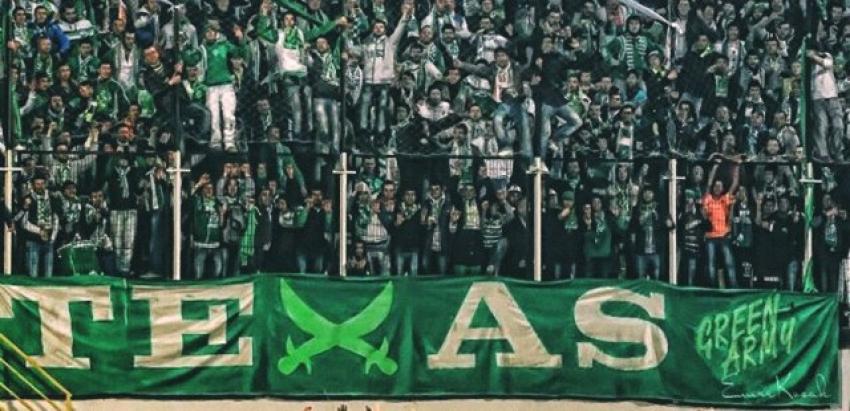"""TEKSAS """"Futbol menajer oyunlarından kurtarılmalı"""""""