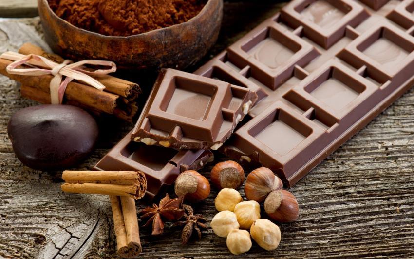 Çikolata kalbe iyi mi geliyor ?