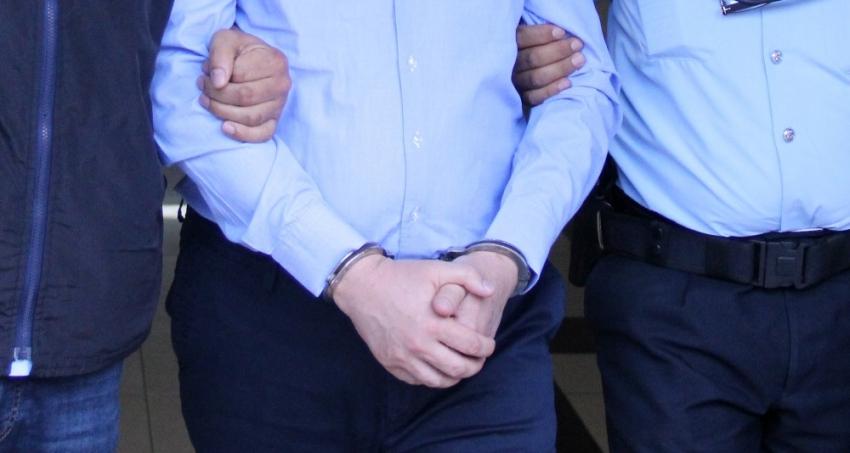 Sivas'ta 'ByLock' operasyonu: 10 gözaltı