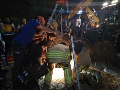 İstanbul Valiliği'nden 9 Yaşındaki çocuğun ölümüne ilişkin açılama