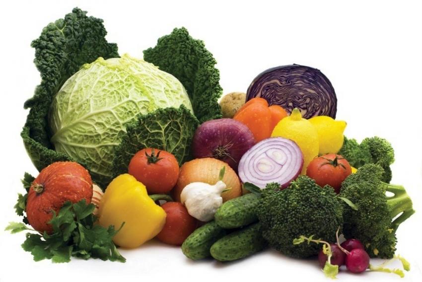 MS hastalarında beslenme
