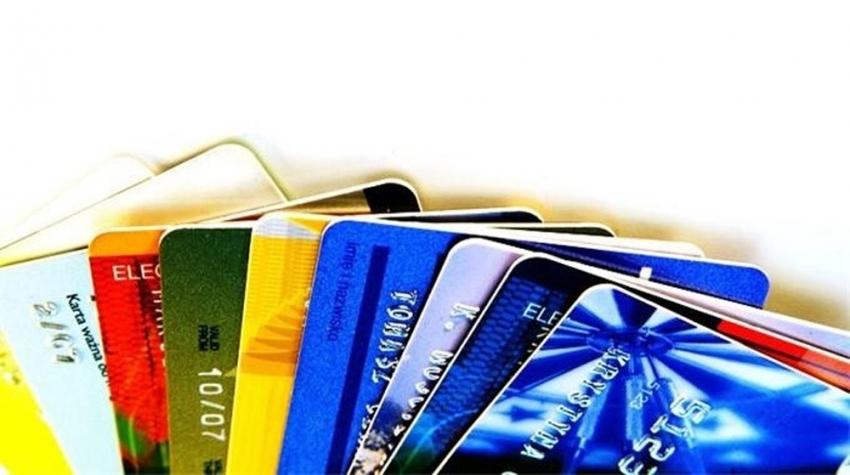 İnternetten kartlı ödemeler 14 milyar TL'ye ulaştı
