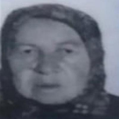 22 gündür kayıp olan kadın ölü bulundu