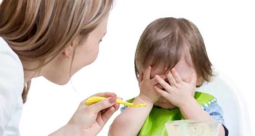 Erken doğan çocukların yüzde 70'inde görülüyor