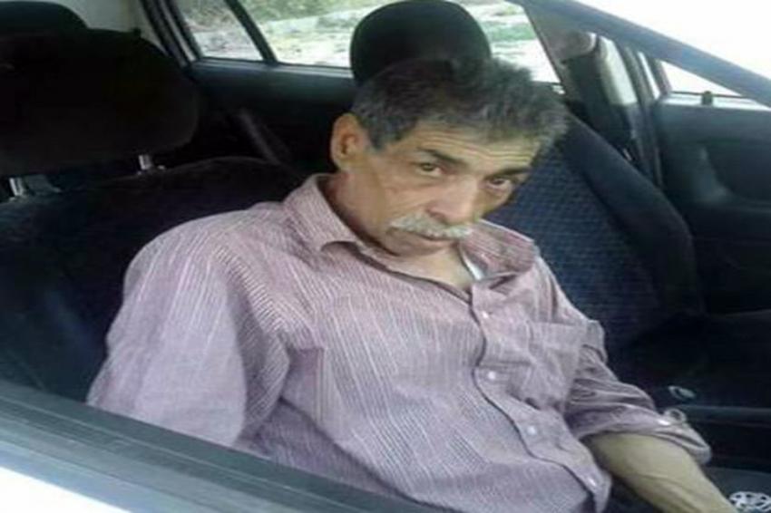 Halk ozanı Neşet Ertaş'ın kardeşi vefat etti