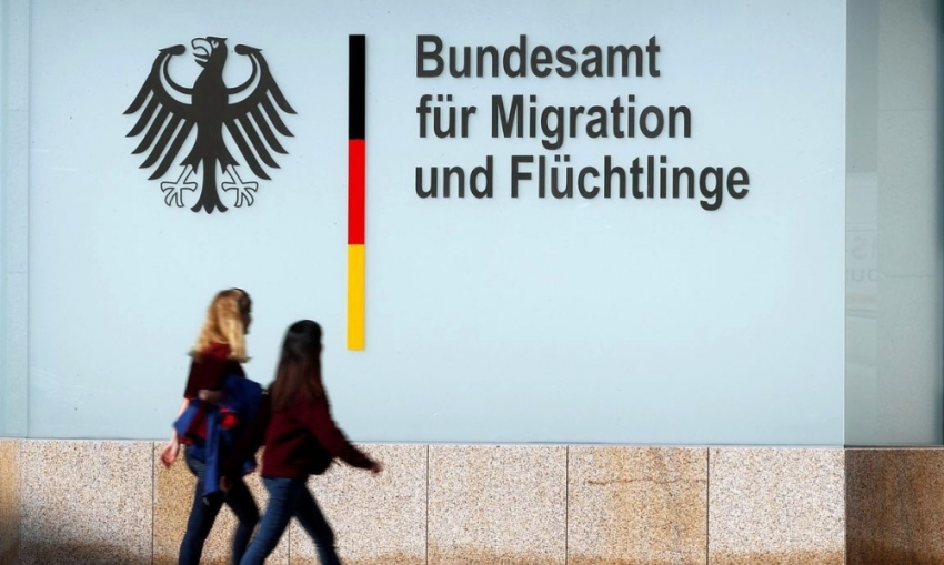 Avrupa'ya kaçan yasa dışı göçmen sayısı 3 kat arttı
