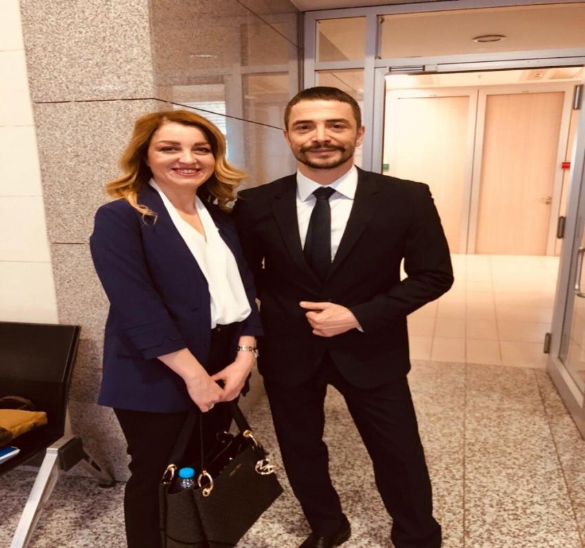 """Ahmet Kural'ın avukatından """"kanlı gömlek"""" iddiası"""