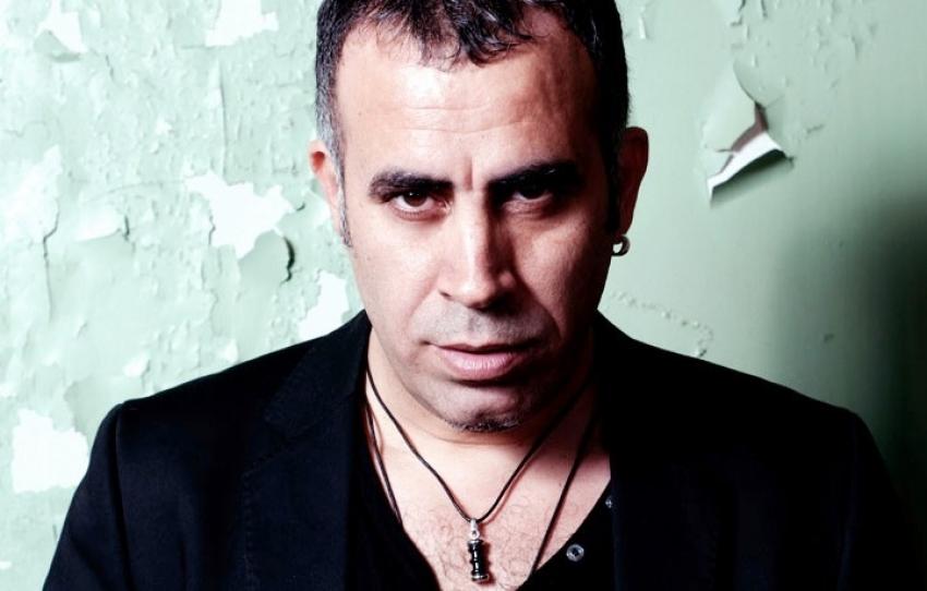 Şarkıcı Haluk Levent'e beraat