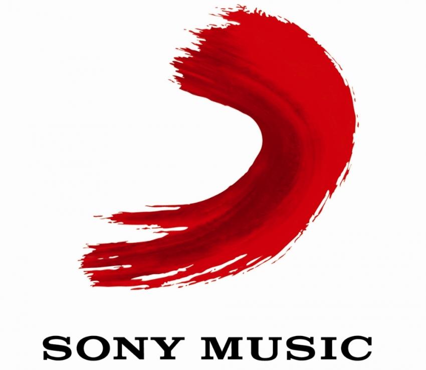 Sony 30 yılın ardından...