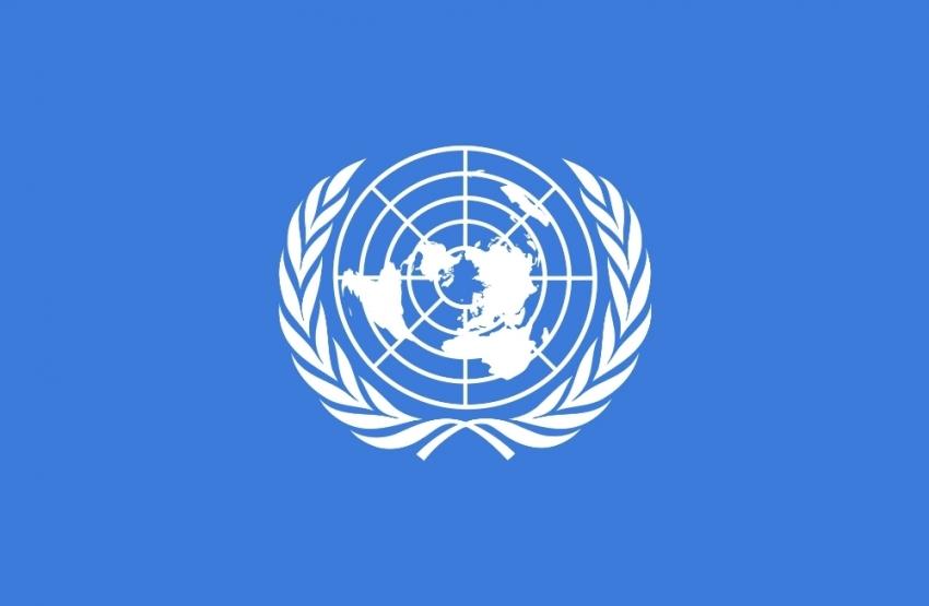 BM'den o ülkelere yardım