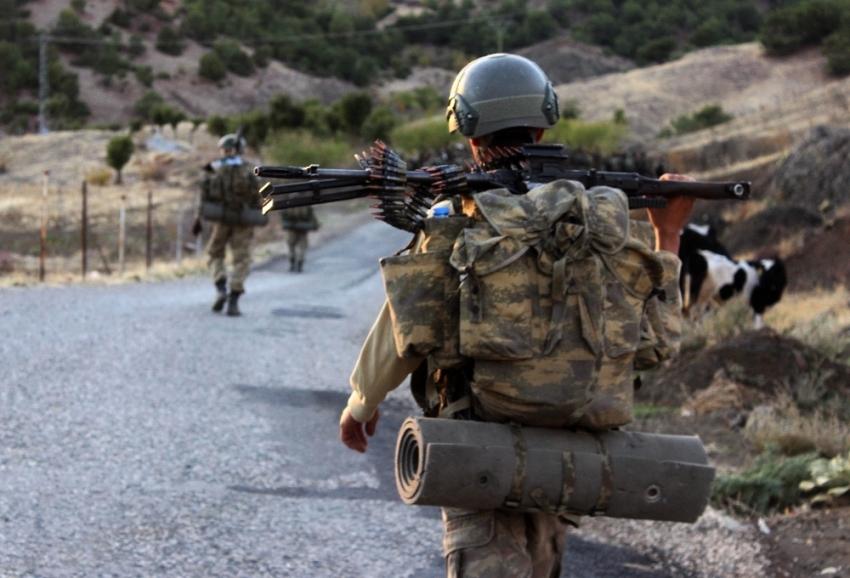 'MYO mezunlarına kısa dönem askerlik' iddiasına yalanlama