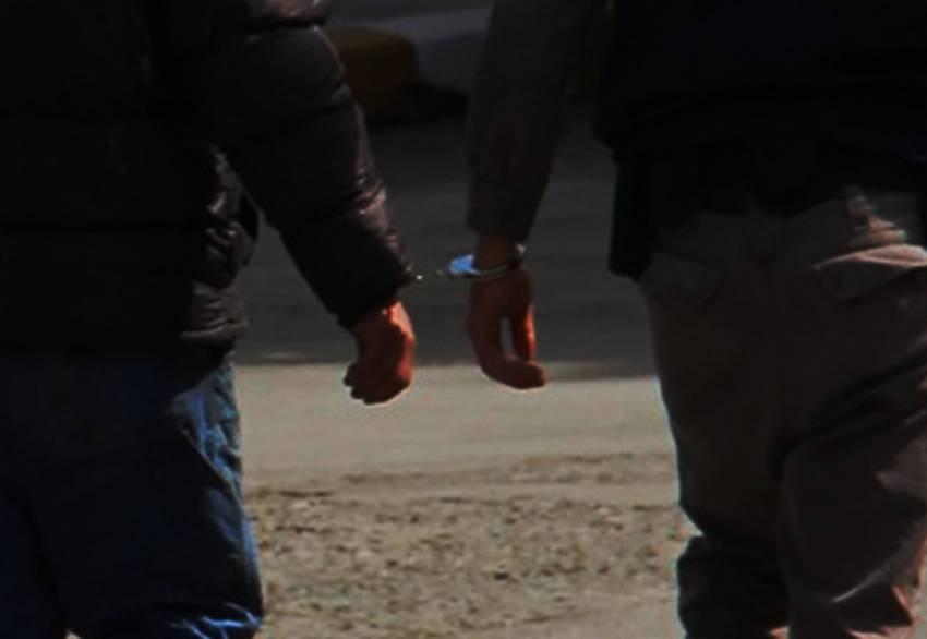 Kars'ta 21 kişiye FETÖ gözaltısı